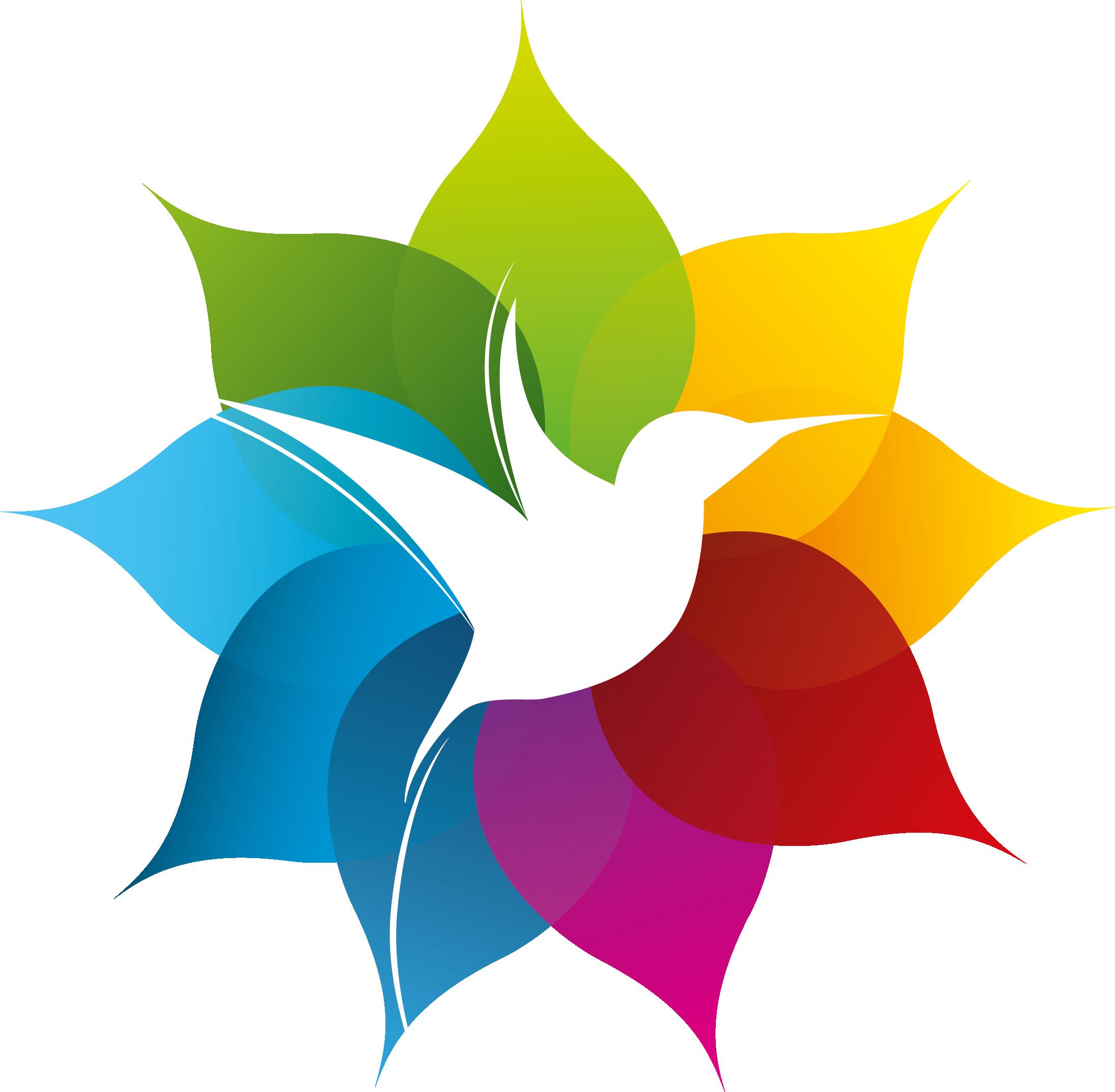 Logo_Rijpelberg_ icoon nieuw
