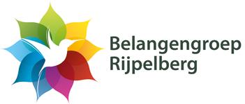 Belangengroep Rijpelberg